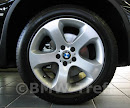 bmw wheels style 132