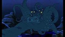 18 le kraken