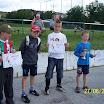 2011-zs-turnaj-limbach-009.jpg