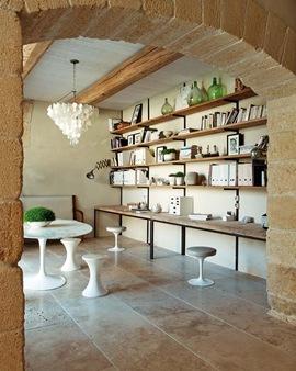 barn-style-house-3