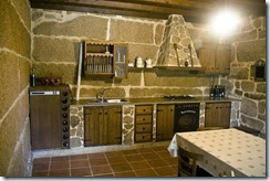 Decotips-cocinas-rusticas_008b