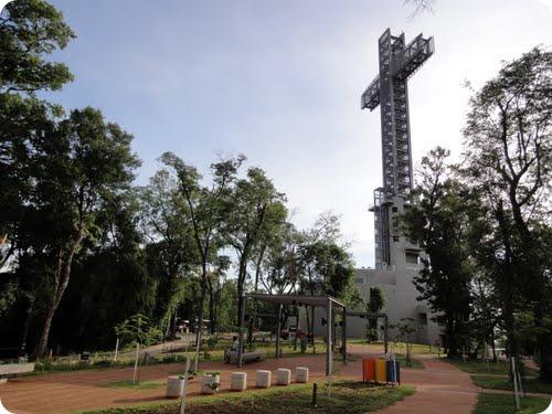 Parque Temático de la Cruz11