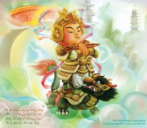 lich-phat-giao-2012-nham-thin (12)
