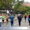 maratonflores2014-030.jpg