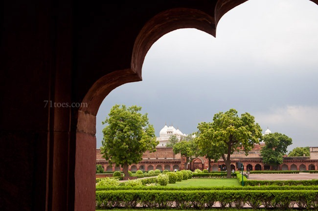 2012-07-28 India 58265