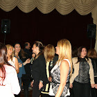OIA KOFTE NIGHT 1-24-2014 056.JPG