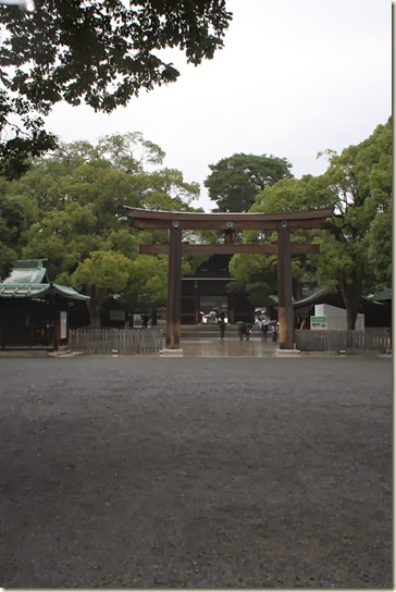 Tokyo 2013 016