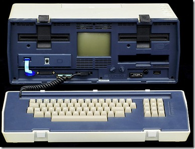 History Of Computer From 1946 To The iPad  Downloadable PPT File Included_12