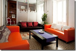 madrid-molino 4 bedroom apartment_25