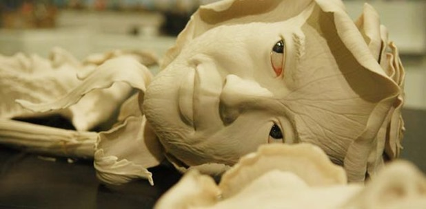 johnson tsang 3