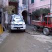 Intervento Monterosso 26112011