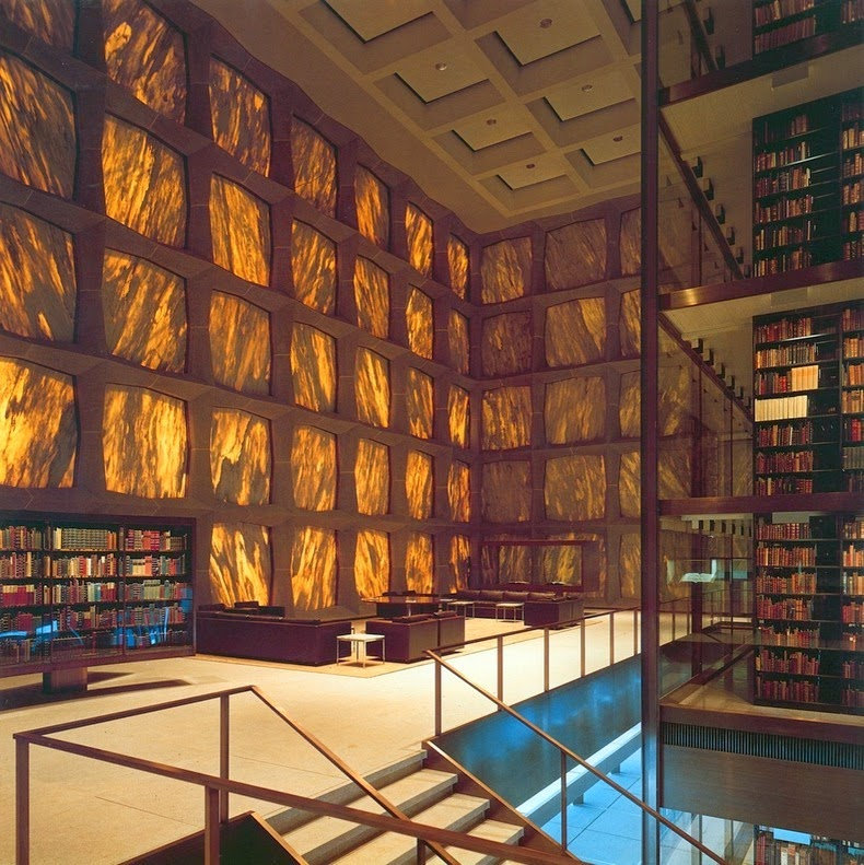 beinecke-library-9