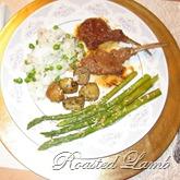 meat-lamb