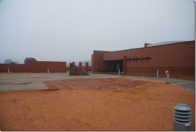 02-17-15 McDonald Observatory Fort Davis (5)