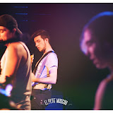 2014-11-21-flying-frogs-jack-mad-moscou-15.jpg