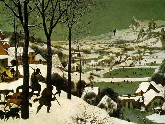 Pieter-Bruegel-the-Elder--001