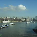 England-London (79).jpg
