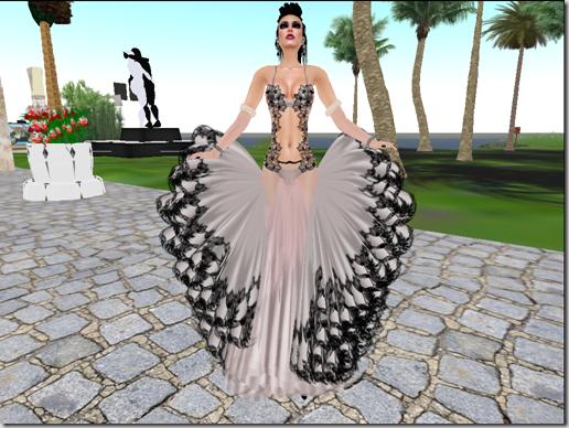 Lili's Goddess Gown_001