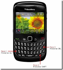 reiniciar-blackberry