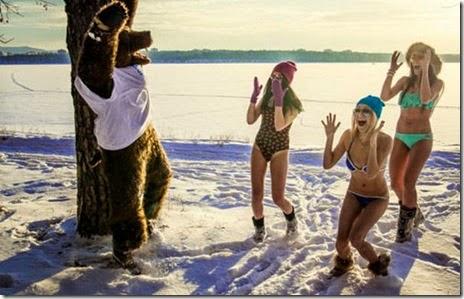 russian-winter-fun-035