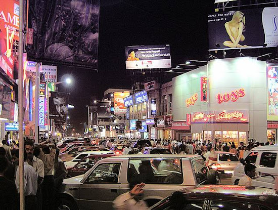 Commercial Street Bangalore.jpg