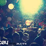 2013-07-20-carnaval-estiu-moscou-450