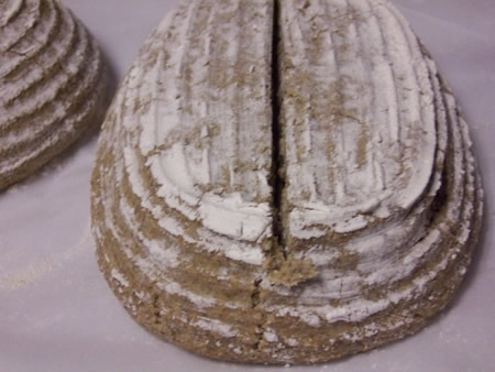 90-percent-sourdough-rye 013