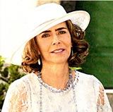 Gabriela - Sinhazinha004