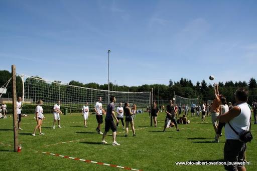 sportivo volleybal toernooi overloon 02--6-2011  (43).JPG