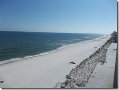 Orange Beach 2012 003