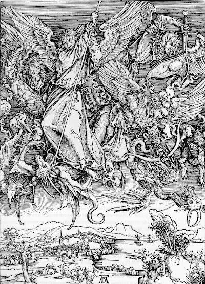 Dürer, Albrecht (12).jpg
