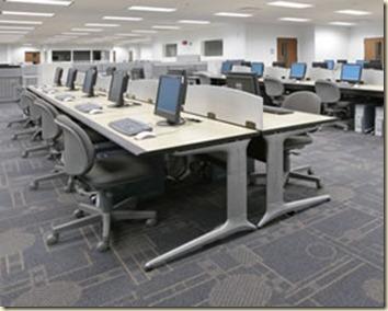 diseño de oficinas abiertas3