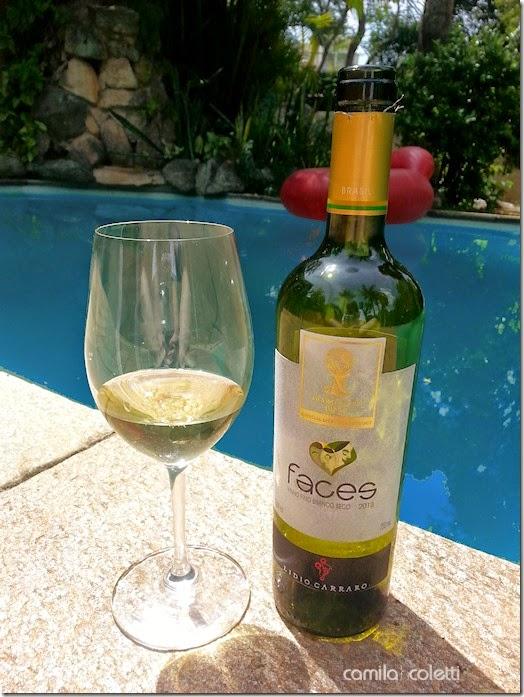 faces-lidio-carraro-vinho-e-delicias
