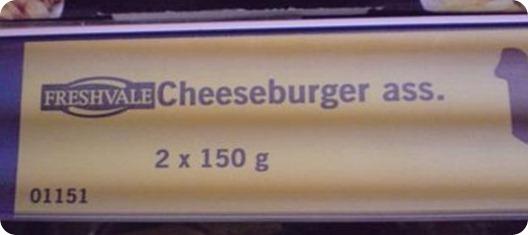 cheeseburguer 1