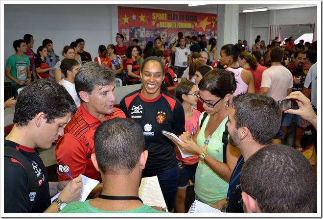 Dornelas_Guedes_Sport