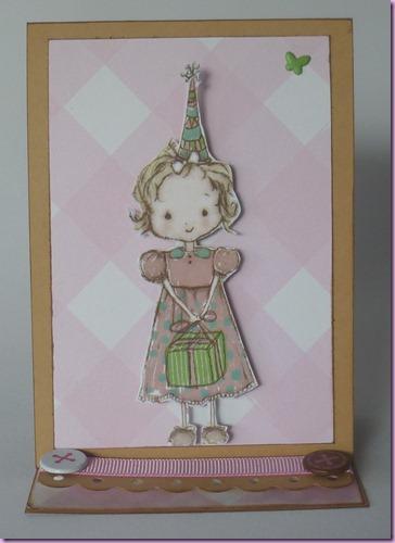 card rosa (2)