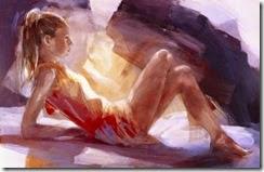 atfulllength-pintores y pinturas-blog de juan carlos boveri