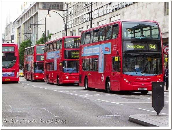 London 072