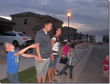 July Utah 2013 146