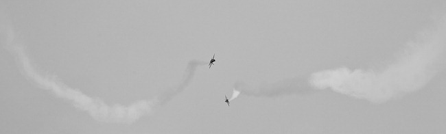 Blue Angels-15