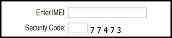 Unlock ZTE modems