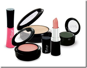 yes-cosmetics-make-up-2