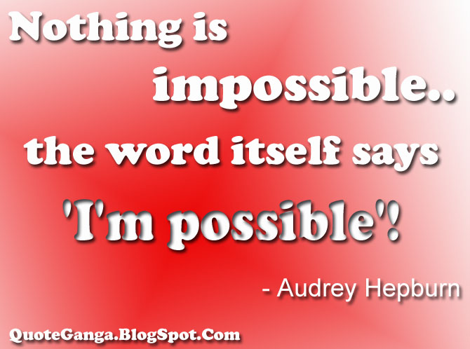 3 Word Inspirational Quotes Quotes Links