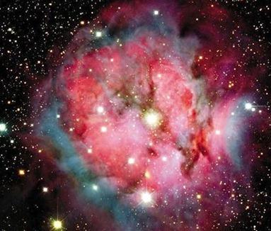 Nebulosa do Casulo
