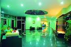 Фото 6 Ananas Hotel