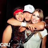 2014-07-19-carnaval-estiu-moscou-271