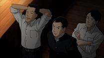 Sakamichi no Apollon - 07 - Large 23