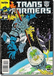 P00035 - Transformers #35