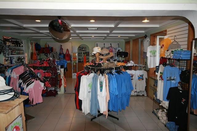 Retail Store - retail%252520store%252520001.JPG