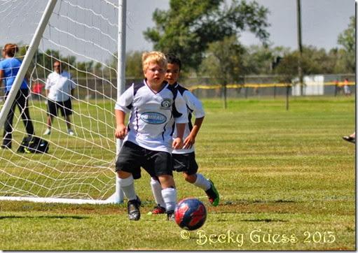 09-21-13 Zane soccer 25